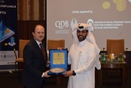 2566-adfimi-qatar-development-bank-joint-workshop-adfimi-fotogaleri[188x141].jpg